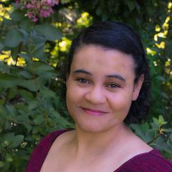 Lynn Winchester author photo
