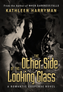 The Other Side of the Looking Glass cover