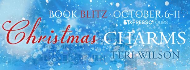 Christmas Charms blitz banner