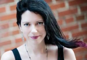 Erin McCarthy author photo