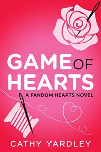 Game of Hearts cover