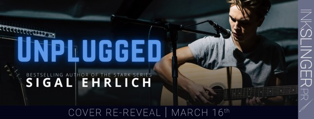 Unplugged duet cover re-reveal