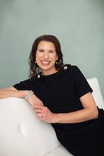 Lisa Acerbo author photo