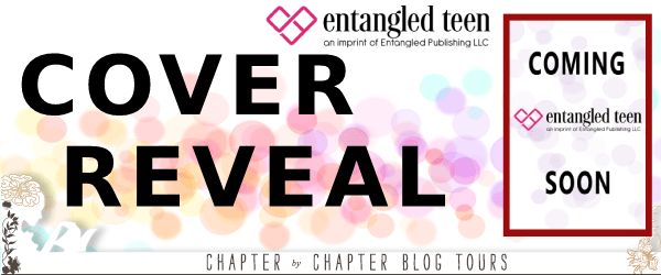 Entangled Teen Coming Soon Cover Reveal banner