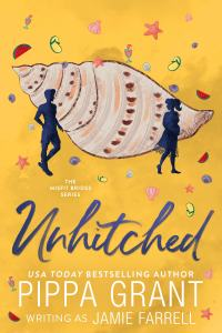 Unhitched cover