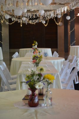 cropped-TJ-and-BethAnn-tables.jpg