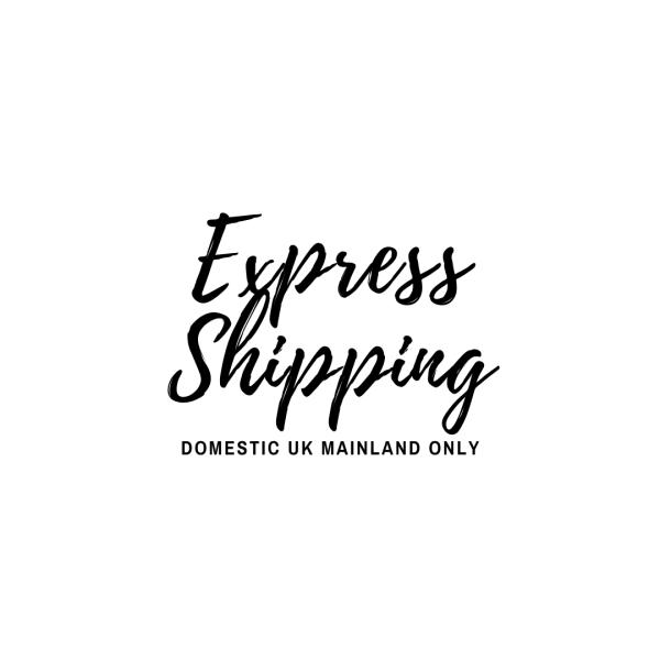 Express Shipping UK