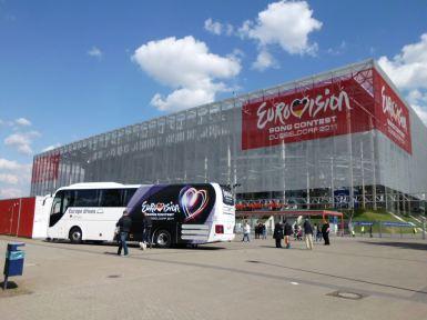EurovisionSongContest.Duesseldorf1
