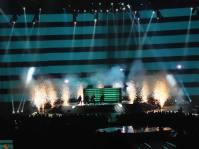 EurovisionSongContest.Duesseldorf5