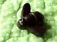 SchokoladeRohkost2