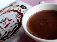 Schokoladencomic 031
