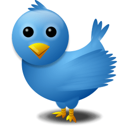Dear World Language Educator, If you were on Twitter...