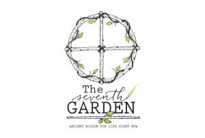 The Seventh Garden logo