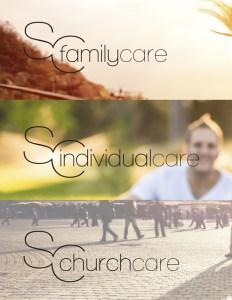 Soul Care Branding