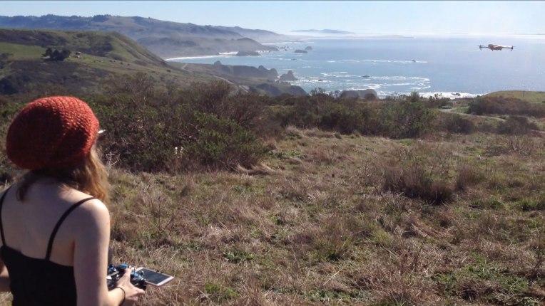 california-vacation-vlog