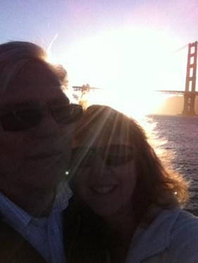 June 2012 - San Francisco CA