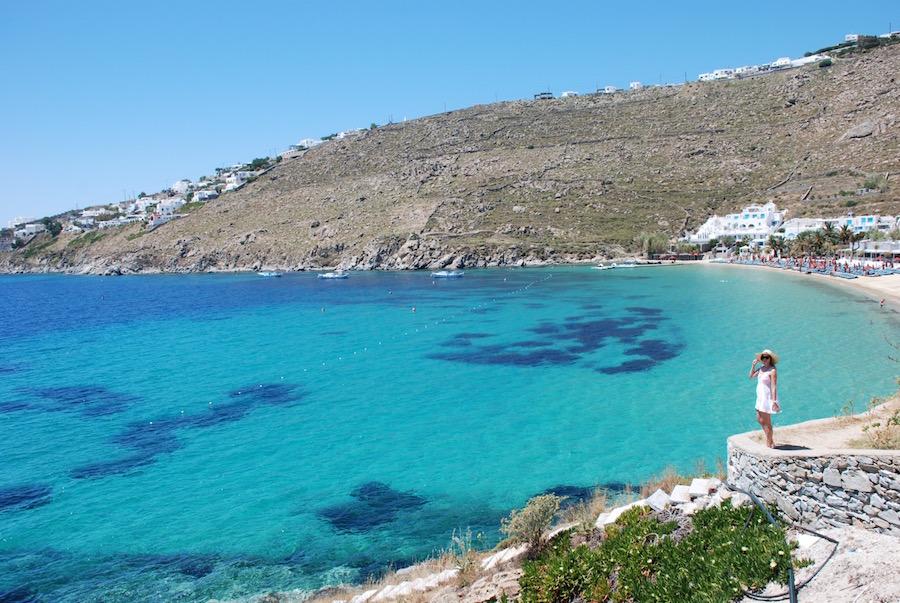 mykonos-psarrou-beach-2