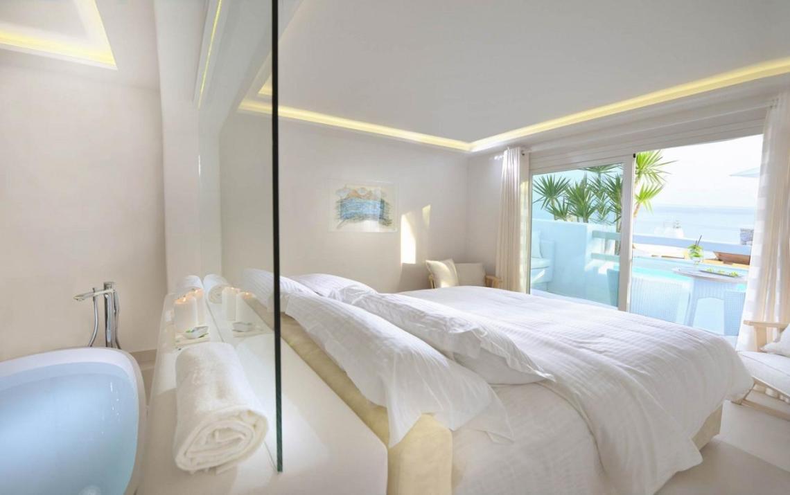 nissaki-room