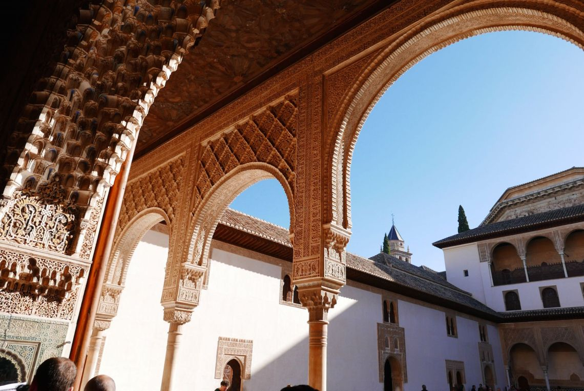 allhambra-andalucia-spain4