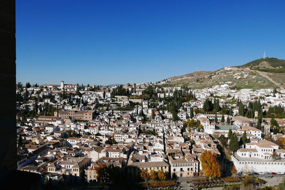allhambra-andalucia-spain6