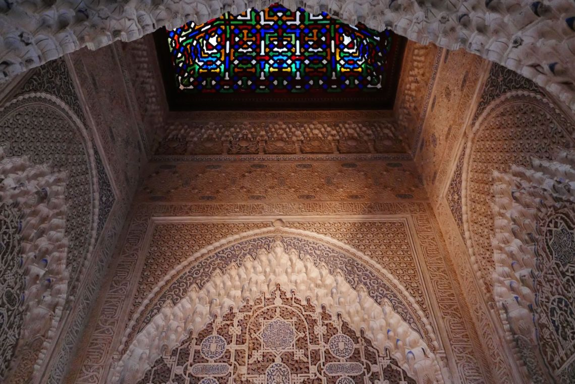 allhambra-spain-andalucia-22
