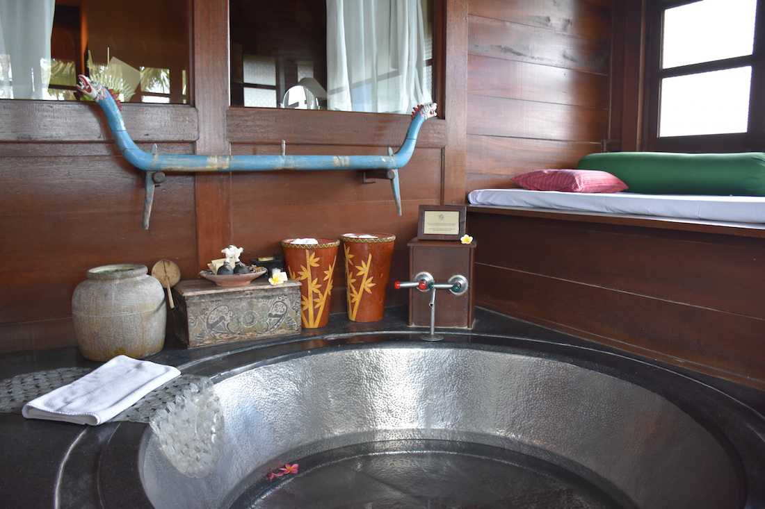 hotel-tugu-canggu-bali212