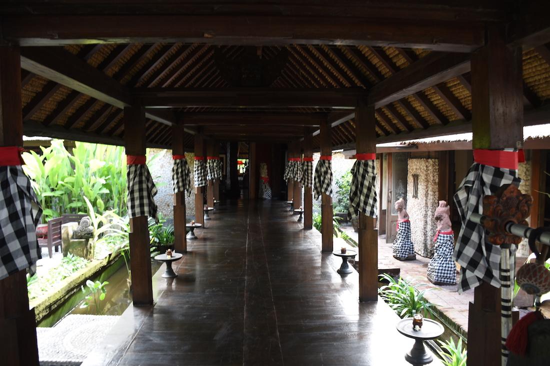 hotel-tugu-canggu-bali42