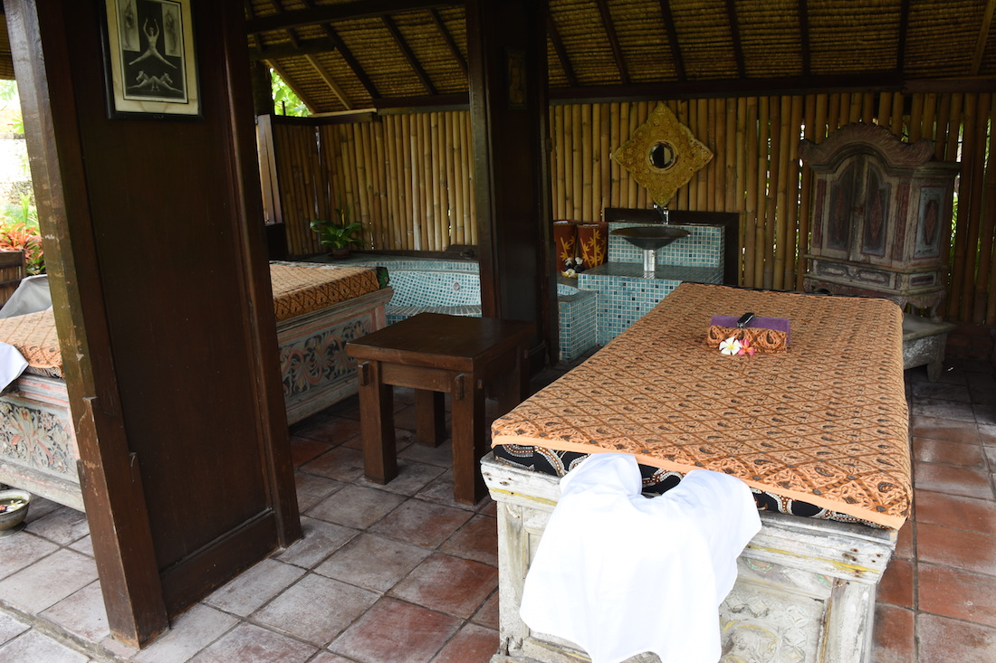 hotel-tugu-canggu-bali51