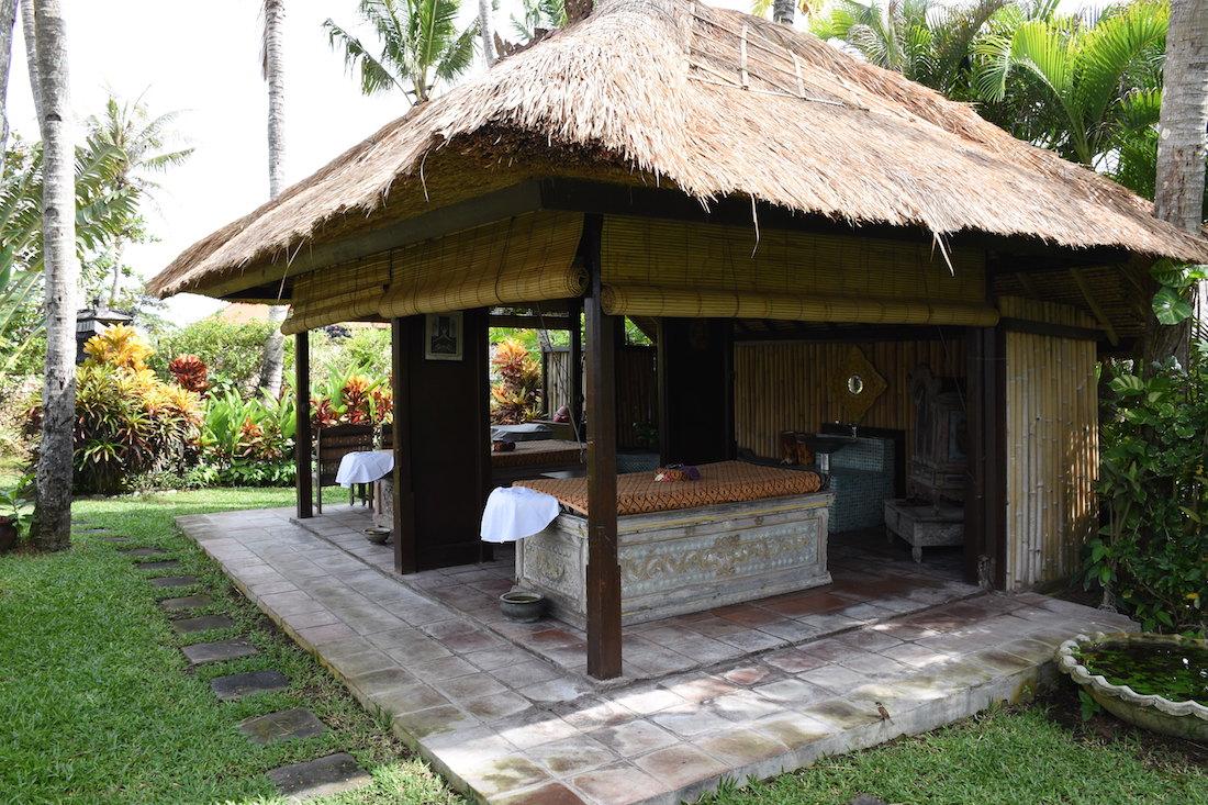 hotel-tugu-canggu-bali52