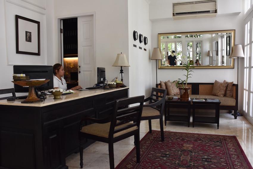 the-colony-hotel-seminyak-bali-32