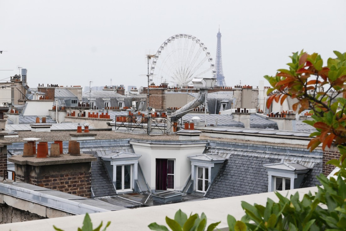 mandarin-oriental-paris-camelia-10