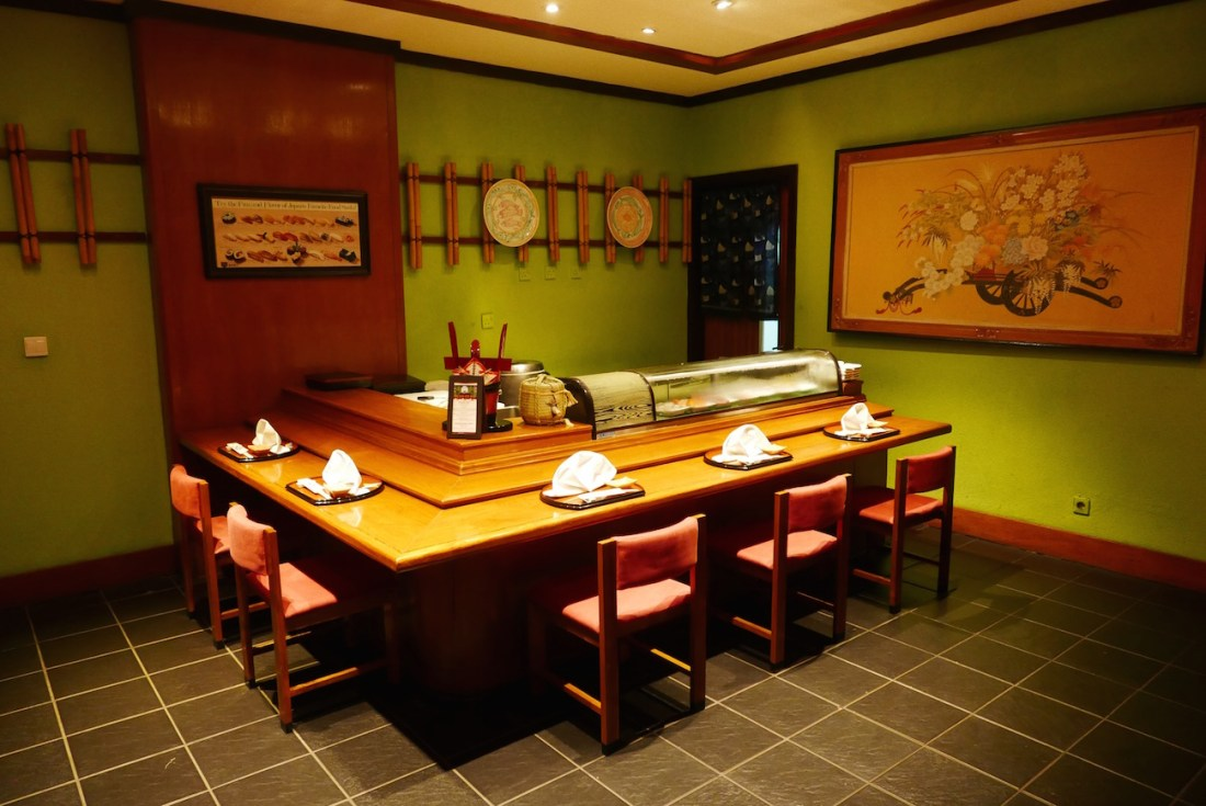 ayodya-luxury-resort-nusa-dua-bali-indonesia-hotel-review-53