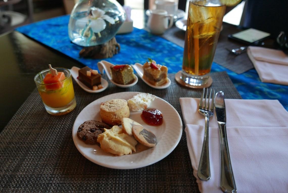ayodya-luxury-resort-nusa-dua-bali-indonesia-hotel-review-61