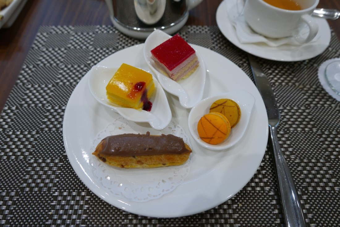 hotel-fort-canning-singapore-review-10