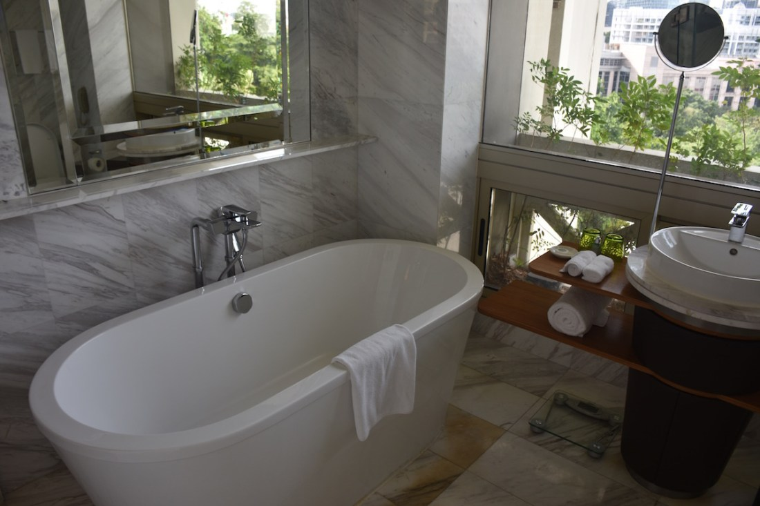 hotel-fort-canning-singapore-review-22