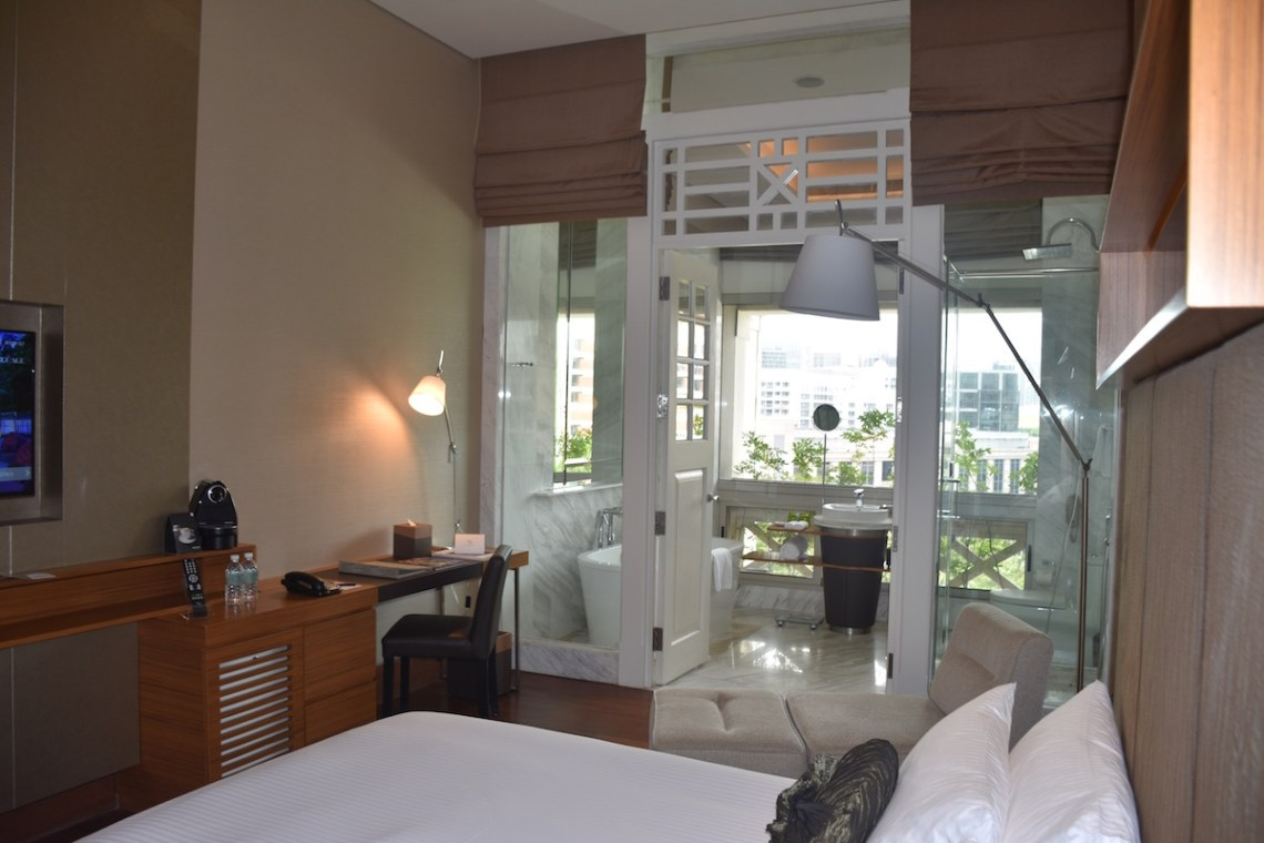 hotel-fort-canning-singapore-review-27