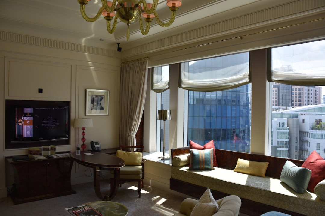 st-regis-singapore-luxury-hotel-review-3