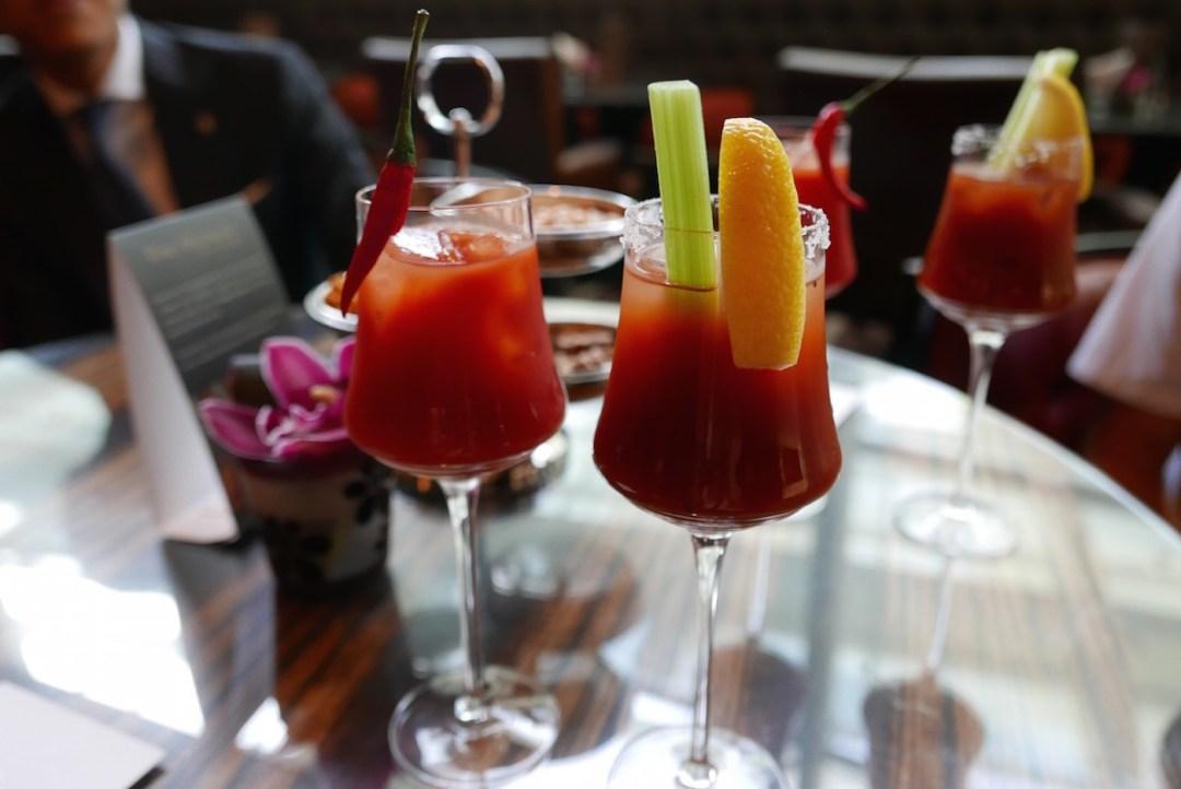 st-regis-singapore-luxury-hotel-review-35