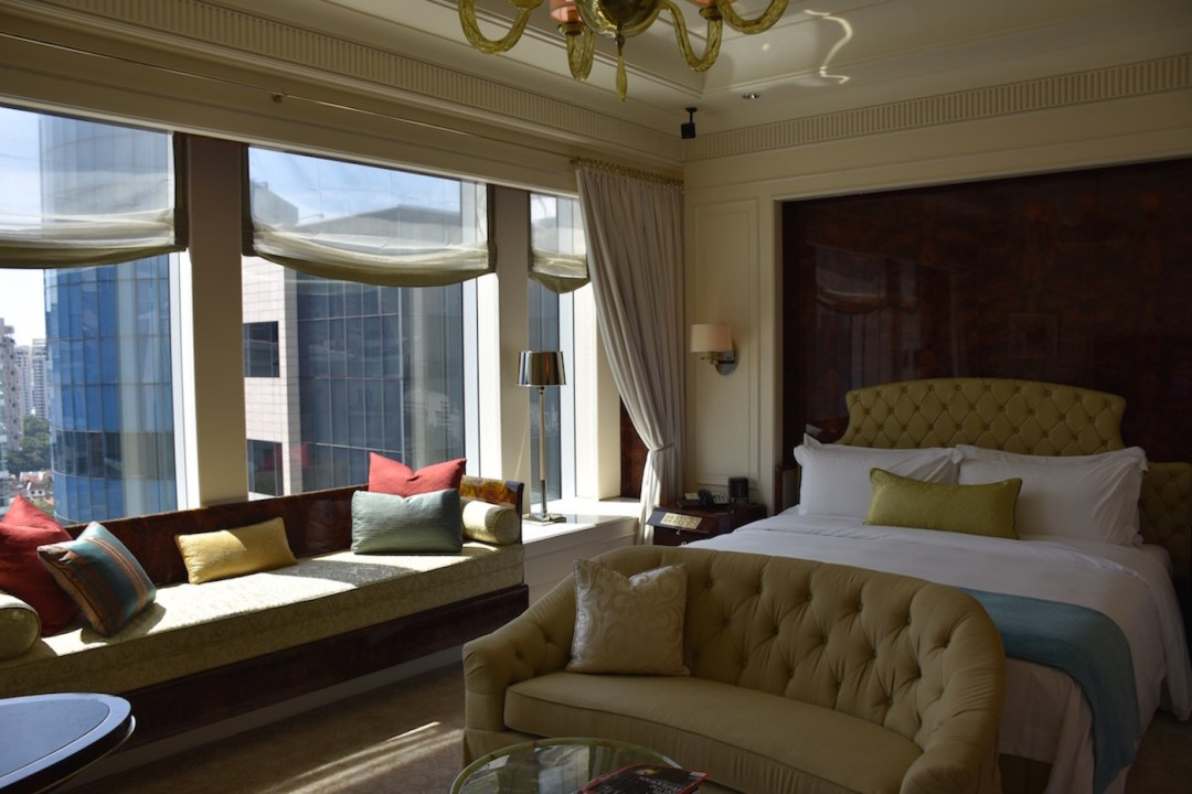 st-regis-singapore-luxury-hotel-review-6