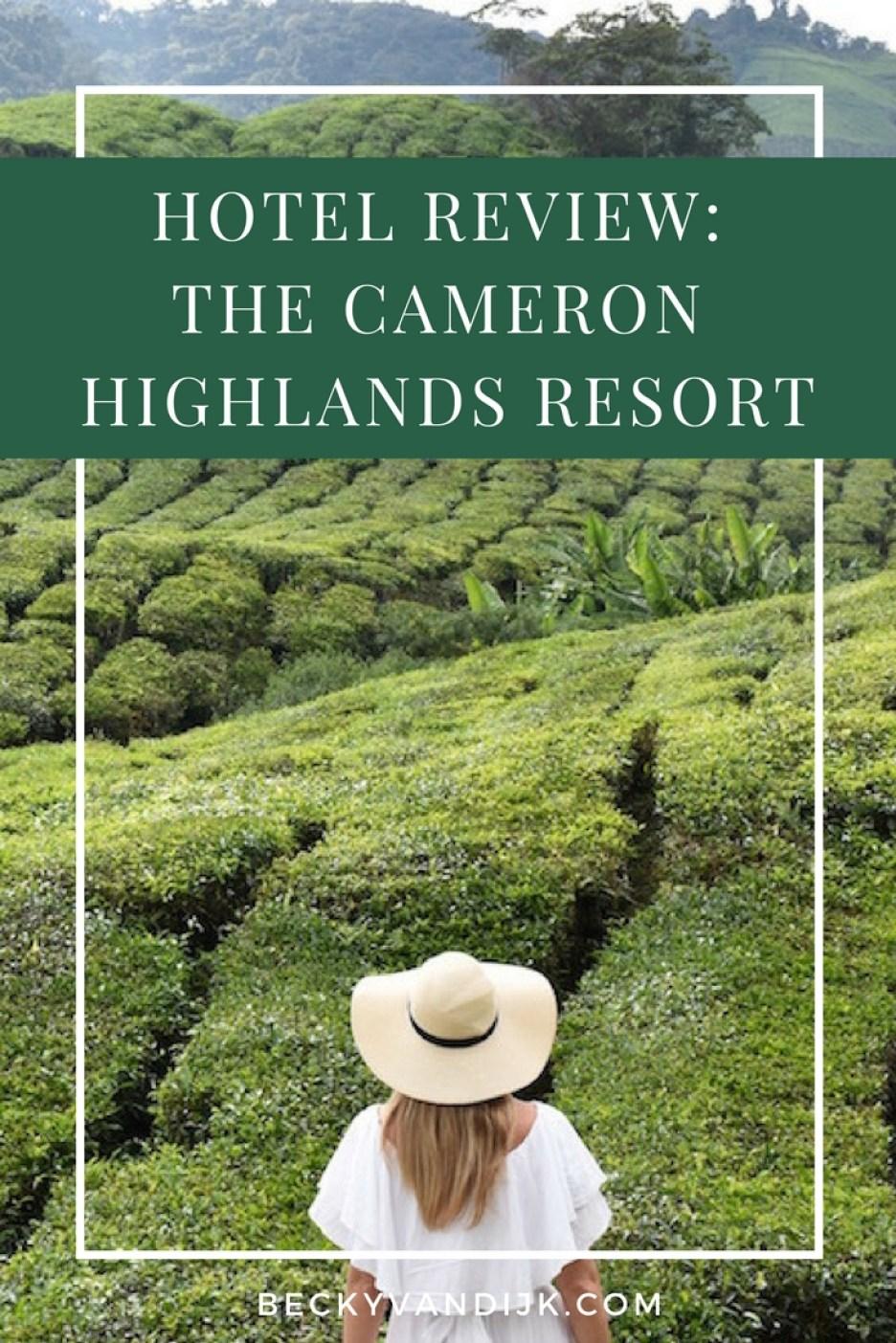 HOTEL-REVIEW_-THE-CAMERON-HIGHLANDS-RESOR
