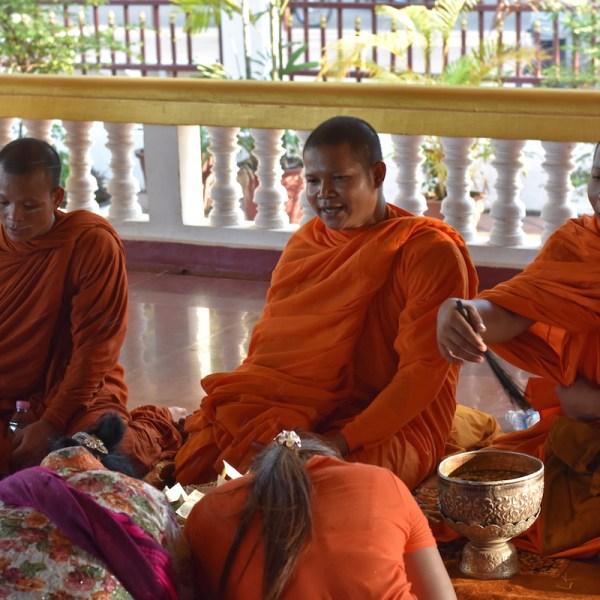 8 Things To Do In Siem Reap, Besides Visiting Angkor Wat