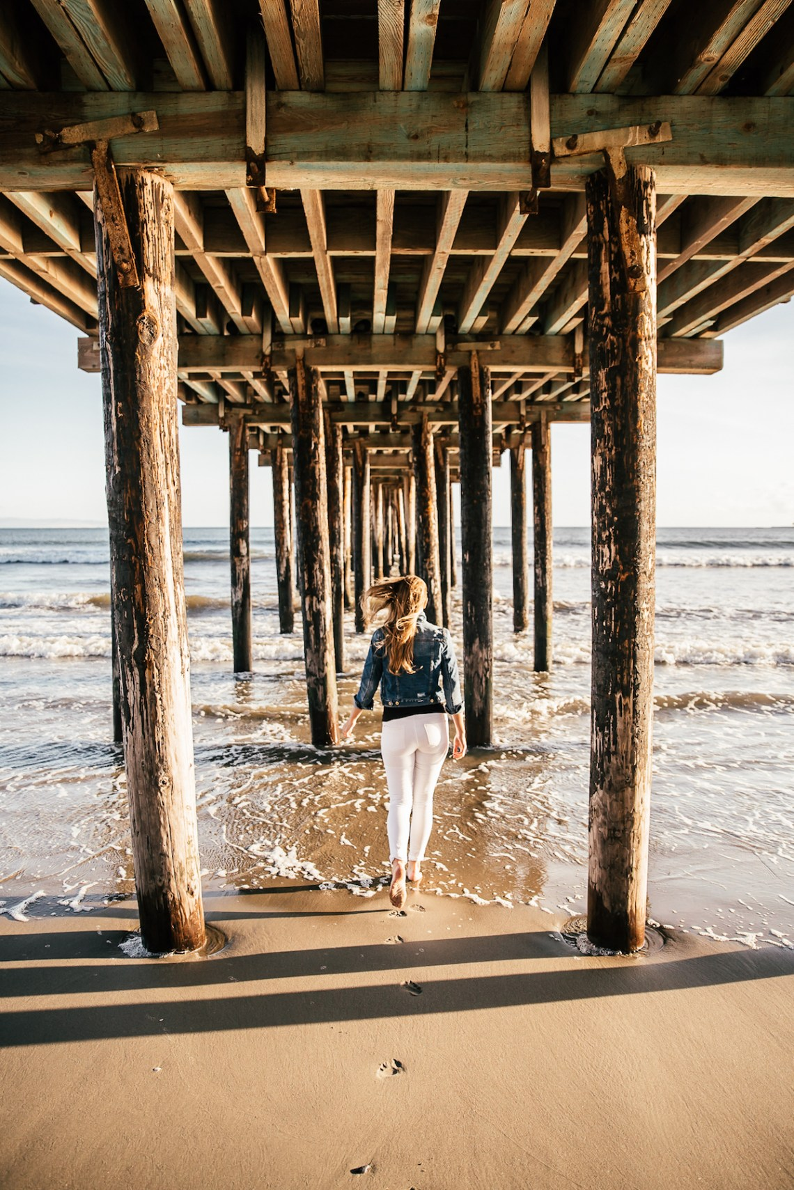 10 Things You Must Do In Avila Beach, California