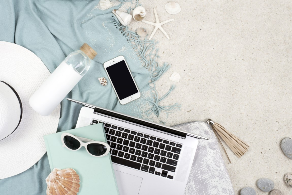 becky-van-dijk-the-blogger-course