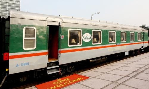 croppedimage500300-train-sapaly1