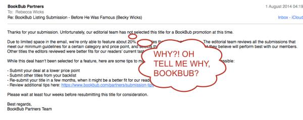 BookBub no