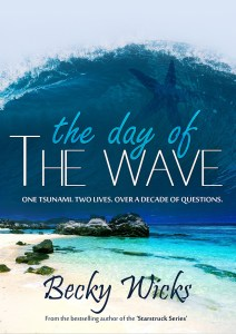 TheDayOfTheWave_MEDIUM
