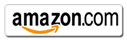 amazon-com-button