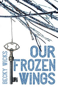 our-frozen-wings