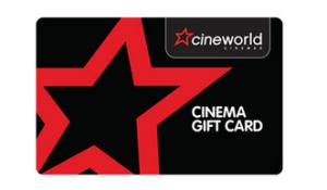 Cheap Cinema Tickets