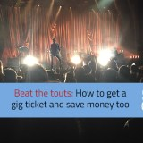 save on gigs